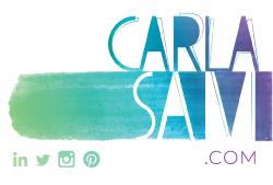 Preferred practitioner Carla Sam